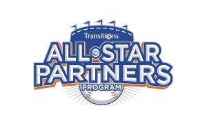 AllStar Partners