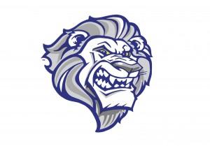BMC Sports Mascot