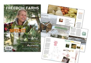FreedomFarms Magazine1