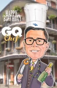 GQ-Chef-Card-FNL-OPT
