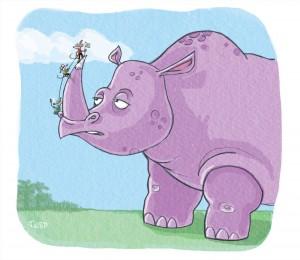 Rhino-Climb-SM-OPT