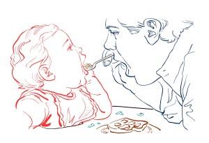 feeding-Baby-opt