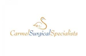 Carmel Surgical