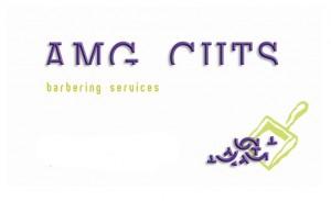 AMG Cuts