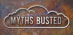 mythbusters3-Opt